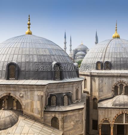 fahrt reisen historisch geschichtlich religion kuppel