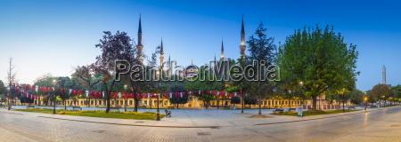 fahrt reisen religion baum tourismus outdoor