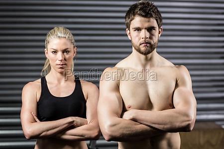 frau gesundheit freizeit sport lebensstil wohlbefinden