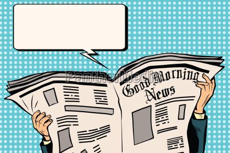 pressezeitung news lesen