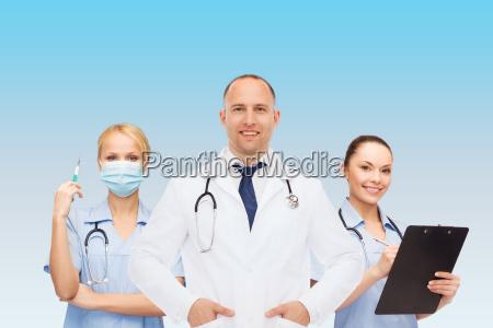 arzt mediziner medikus blau menschen leute