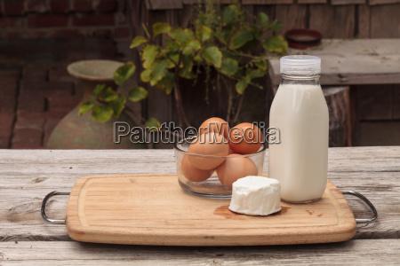 braun braeunlich bruenett milch braune farm