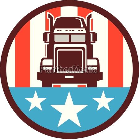 transport transportieren anhaenger haenger traktor trecker