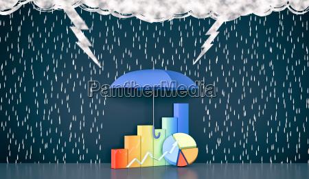 banco peligro estrategia con exito exitoso
