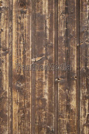 close up of wooden wall styria