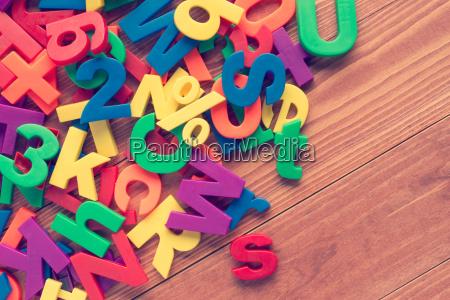lernen erfahren buchstabe brief schreiben schrieb