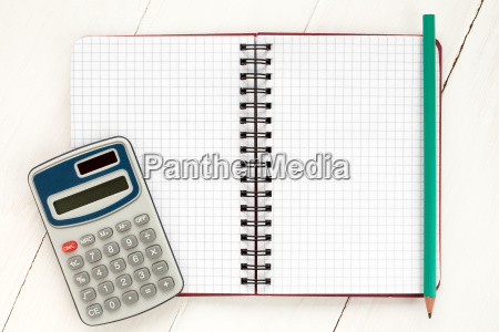 laptop notebook computer rechner digital mathematik