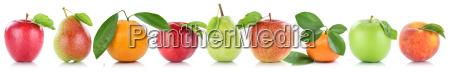 fruit apple orange fruit apples oranges