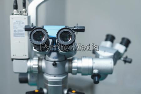 medizinische optometristische geraete fuer augenpruefungen