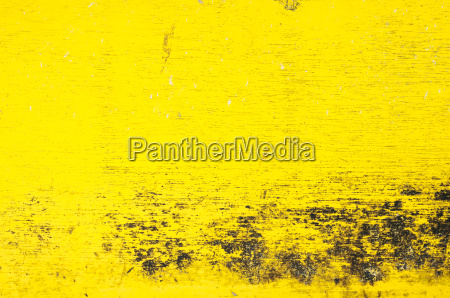 rustic yellow black wood background