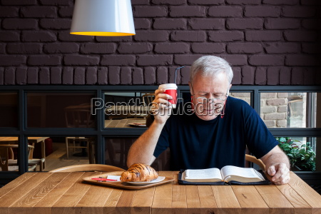 woking break for spiritual feeding