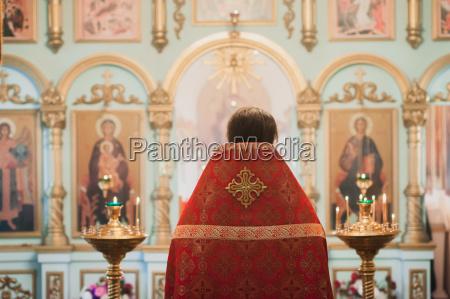 religion religioes kirche gott glaeubig kunst