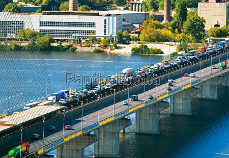 southernbridge kiev ukraine