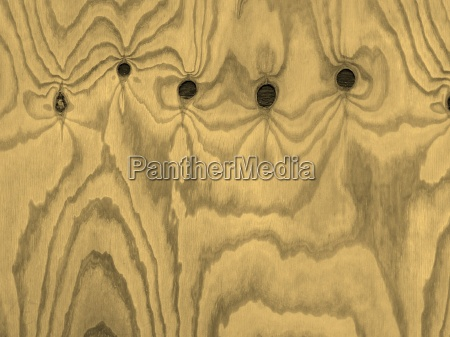 tafel holz nutzholz planke hoelzern bauholz