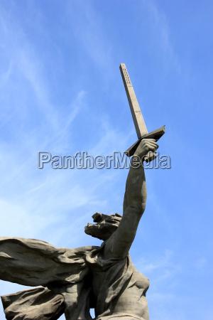 fahrt reisen detail denkmal mahnmal monument