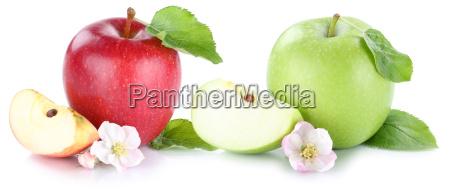 apple fruit apples fruit free plated