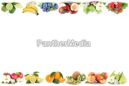 fruits apple apples orange oranges fruit