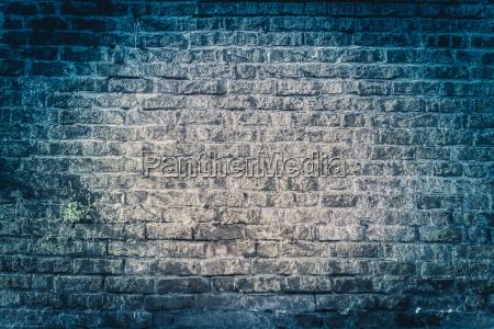backstein wand hintergrund
