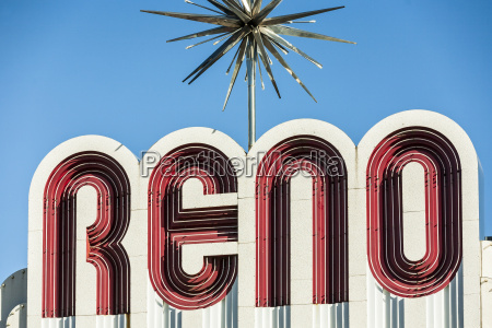 reno the biggest little city in