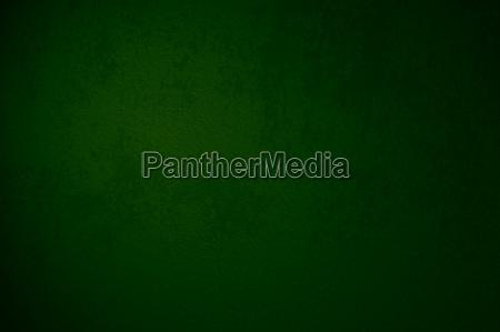 grunge hintergrund mit ungleichmaessiger gruener farbe