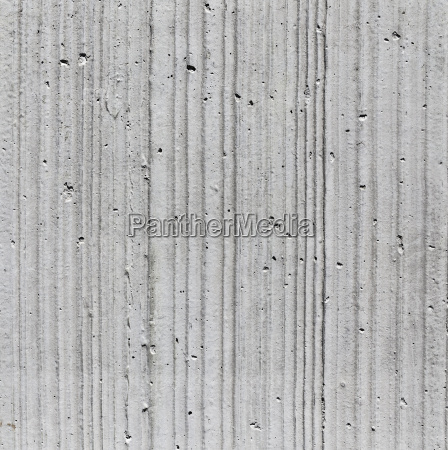 pattern of a grey concrete wall