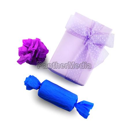 helle geschenk boxen