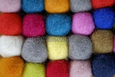 abmachung bunt farbenfroh farbenpraechtig mannigfaltig farbenreich