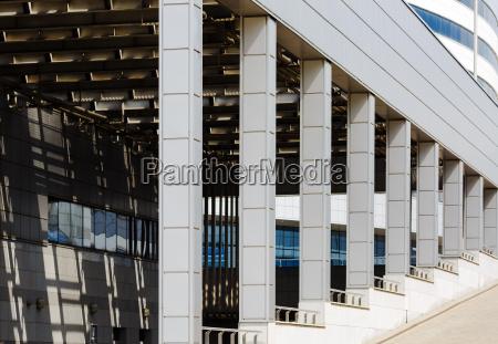 close-up, der, industriearchitektur - 17994988