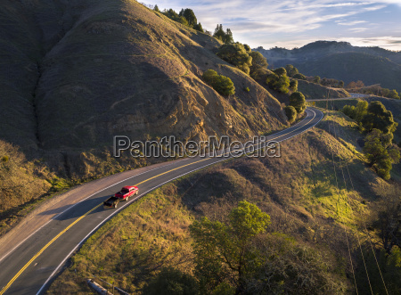 usa california orr springs road