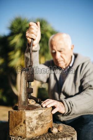 werkzeug freizeit nostalgie spanien sonnenlicht handwerkszeug