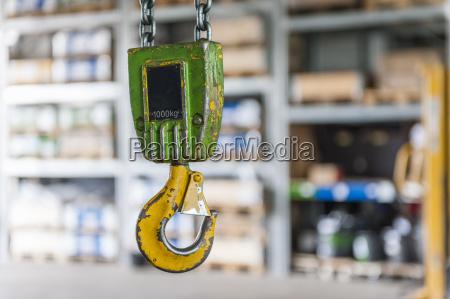 arbeitsstaette gruen gruenes gruener gruene deutschland
