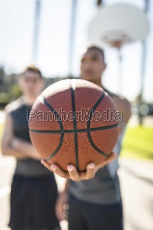 ball hobby outdoor freiluft freiluftaktivitaet im