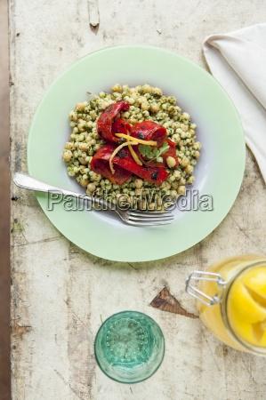 essen nahrungsmittel lebensmittel nahrung pfeffer innen