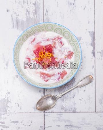 essen nahrungsmittel lebensmittel nahrung innen suesses