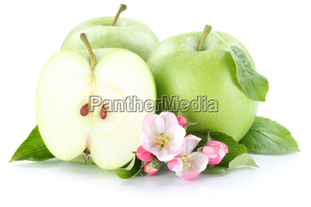 apple apples fruit fresh fruit fruit