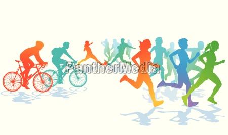 sport freizeit