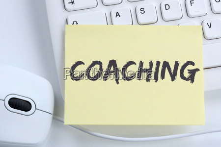 coaching consulting training personal workshop training