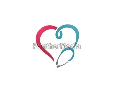 liebe community care logo