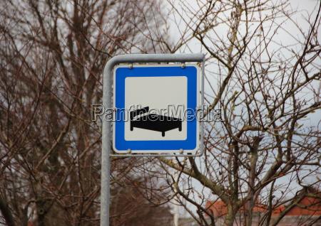 schild signal zeichen fahrt reisen freisteller