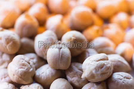 essen nahrungsmittel lebensmittel nahrung gesundheit makro