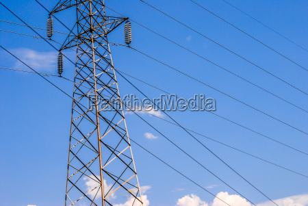 umwelt energie strom elektrizitaet spannung watt