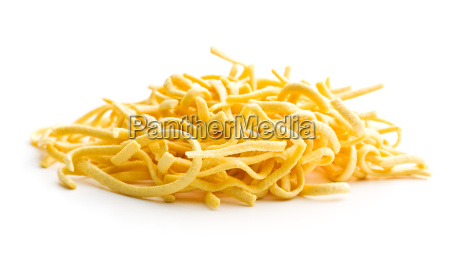 leckere spaetzle pasta