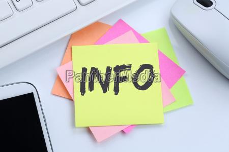 info info info information news news