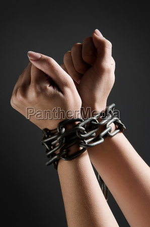 frau menschen leute personen mensch hand