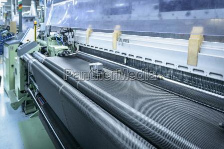 industrie werk fabrik fertigungsanlage deal geschaeft