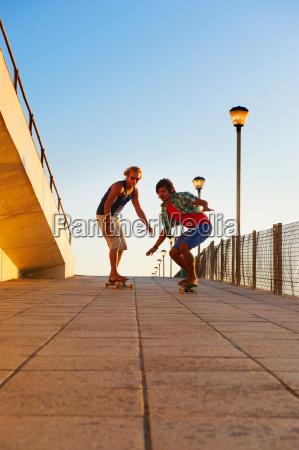 freundschaft freizeit sommer sommerlich outdoor freiluft