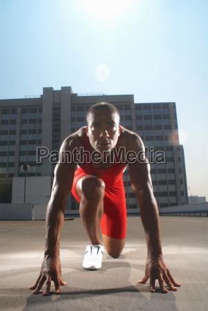 sport portrait portraet potrait sonnenlicht energie