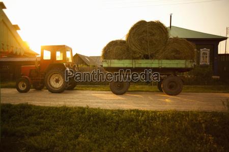 fahrt reisen landwirtschaft ackerbau outdoor freiluft