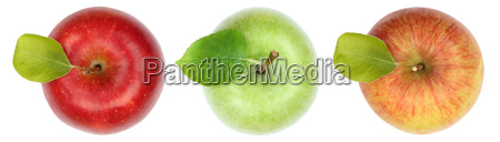 AEpfel apfel frucht fruechte obst von