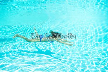 frau freizeit urlaub urlaubszeit ferien sommer